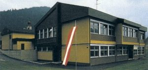 volksschule